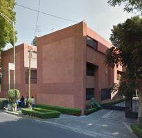 Foto de casa en venta en Acacias, Benito Juárez, Distrito Federal, 2952281,  no 01