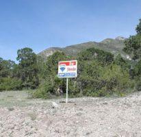 Propiedad similar 2471396 en Arteaga Centro.