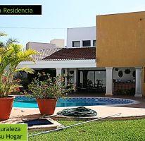 Foto de casa en venta en Montecristo, Mérida, Yucatán, 4602313,  no 01