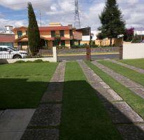 Propiedad similar 1632866 en La Asunción.