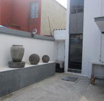 Foto de casa en venta en Ensueños, Cuautitlán Izcalli, México, 2772794,  no 01