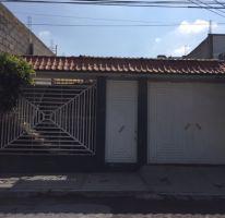 Foto de casa en venta en San Cayetano, San Juan del Río, Querétaro, 2393996,  no 01