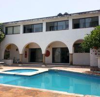 Foto de casa en venta en Volcanes de Cuautla, Cuautla, Morelos, 1212063,  no 01