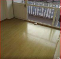 Foto de oficina en renta en Roma Sur, Cuauhtémoc, Distrito Federal, 4615086,  no 01