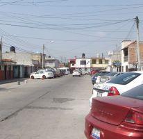 Foto de casa en venta en Obrera, Querétaro, Querétaro, 2505693,  no 01