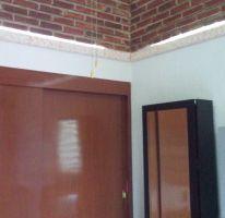 Foto de casa en venta en Granjas Lomas de Guadalupe, Cuautitlán Izcalli, México, 2837280,  no 01