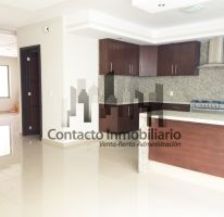 Foto de casa en venta en La Cima, Zapopan, Jalisco, 2818563,  no 01
