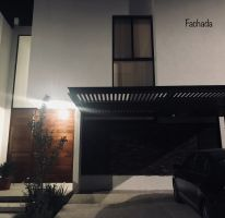Foto de casa en venta en Desarrollo Habitacional Zibata, El Marqués, Querétaro, 4583646,  no 01