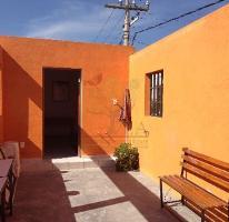 Foto de casa en venta en Lomas 4a Sección, San Luis Potosí, San Luis Potosí, 863081,  no 01