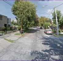 Foto de casa en venta en Ciudad Satélite, Naucalpan de Juárez, México, 4492831,  no 01