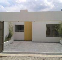 Foto de casa en venta en 6ta cerrada de ignacio zaragoza, san miguel totocuitlapilco, metepec, estado de méxico, 2041729 no 01
