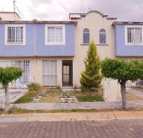 Foto de casa en venta en 6ta. cerrada de santa cecilia 0, jardines de santa rosa, puebla, puebla, 0 No. 01
