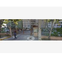 Foto de departamento en venta en  190, espartaco, coyoacán, distrito federal, 2670758 No. 01