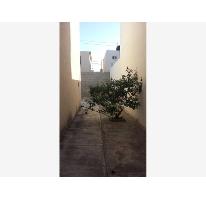 Foto de casa en venta en 7 707, vista hermosa, reynosa, tamaulipas, 2705082 No. 10