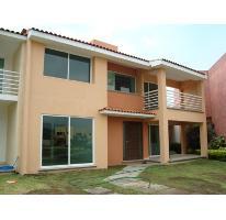 Foto de casa en venta en bello horizonte 7, ahuatepec, cuernavaca, morelos, 1907164 no 01