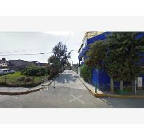 Foto de casa en venta en  7, alfredo v bonfil, atizapán de zaragoza, méxico, 2776743 No. 01