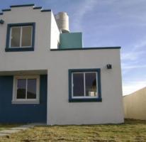 Foto de casa en venta en  7, bellavista, cuautitlán izcalli, méxico, 2685164 No. 01
