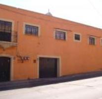 Foto de casa en venta en allende 7, centro sct tlaxcala, tlaxcala, tlaxcala, 2680966 No. 01