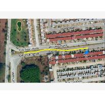 Foto de casa en venta en  7, costa dorada, acapulco de juárez, guerrero, 2782802 No. 01