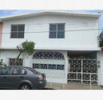 Foto de casa en venta en 7, costa verde, boca del río, veracruz, 1805406 no 01