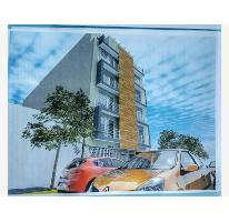 Foto de departamento en venta en  , 7 de noviembre, gustavo a. madero, distrito federal, 2706202 No. 01