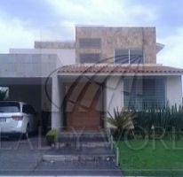 Foto de casa en venta en 7, el mesón, calimaya, estado de méxico, 1518689 no 01