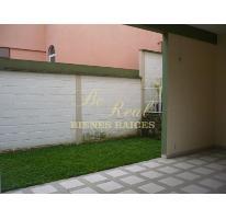 Foto de casa en venta en  7, emiliano zapata, xalapa, veracruz de ignacio de la llave, 1436743 No. 03
