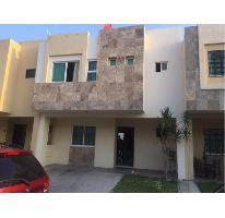 Foto de casa en venta en girasoles 7, jacarandas, mazatlán, sinaloa, 2429536 no 01