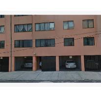 Foto de departamento en venta en  7, independencia, benito juárez, distrito federal, 2687741 No. 01