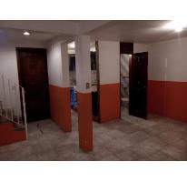 Foto de casa en venta en  7, jardines de morelos sección islas, ecatepec de morelos, méxico, 2778327 No. 01