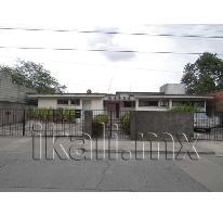 Foto de local en venta en  7, jardines de tuxpan, tuxpan, veracruz de ignacio de la llave, 2709474 No. 01