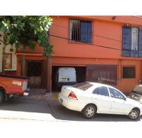 Propiedad similar 2669034 en Juan escutia # 7.
