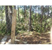 Foto de terreno habitacional en venta en  7, la garita, san cristóbal de las casas, chiapas, 2661339 No. 01