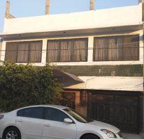 Foto de casa en venta en 7 leguas, aurora sur benito juárez, nezahualcóyotl, estado de méxico, 1819403 no 01