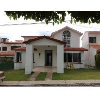 Foto de casa en renta en  7, lomas de cocoyoc, atlatlahucan, morelos, 2397928 No. 01
