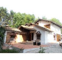 Foto de casa en venta en cipres 7, deportivo san cristóbal, san cristóbal de las casas, chiapas, 589206 no 01