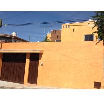 Foto de casa en venta en  7, milpillas, cuernavaca, morelos, 2677248 No. 01