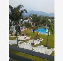 Foto de casa en venta en los prados 7, oacalco, yautepec, morelos, 1923418 No. 01