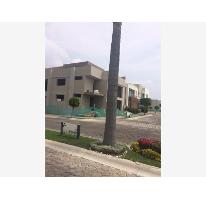 Foto de casa en venta en  7, parque veneto, san andrés cholula, puebla, 2667400 No. 01