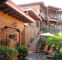 Foto de casa en venta en  7, pátzcuaro, pátzcuaro, michoacán de ocampo, 2080778 No. 01