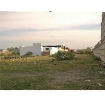 Foto de terreno habitacional en renta en 7 poniente 1121, cholula, san pedro cholula, puebla, 2687717 No. 01