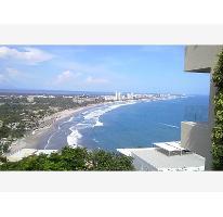 Foto de casa en venta en punta diamante 7, 3 de abril, acapulco de juárez, guerrero, 2062260 no 01
