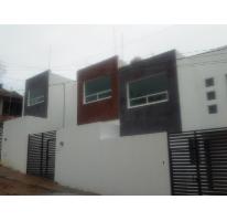 Foto de casa en venta en, 7 regiones, oaxaca de juárez, oaxaca, 2426302 no 01