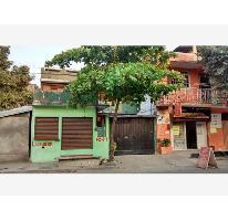 Foto de casa en venta en  7, renacimiento, acapulco de juárez, guerrero, 2777134 No. 01
