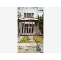 Foto de casa en venta en  7, rincón de la paz, puebla, puebla, 1744079 No. 01