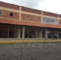 Foto de casa en venta en 7, san felipe tlalmimilolpan, toluca, estado de méxico, 2216762 no 01