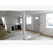 Foto de casa en venta en  7, san lorenzo almecatla, cuautlancingo, puebla, 2822167 No. 01