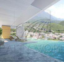 Foto de casa en venta en 7, sierra alta 3er sector, monterrey, nuevo león, 1789479 no 01