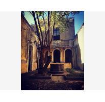 Foto de casa en venta en  , centro, puebla, puebla, 2909382 No. 01