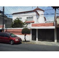 Foto de casa en venta en  7 sur, insurgentes chulavista, puebla, puebla, 1647290 No. 01